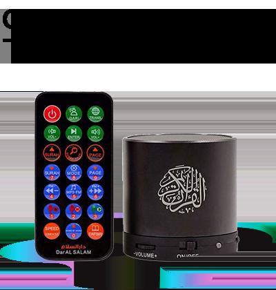 11ae67c6c noon.com - Online Shopping in Saudi Arabia