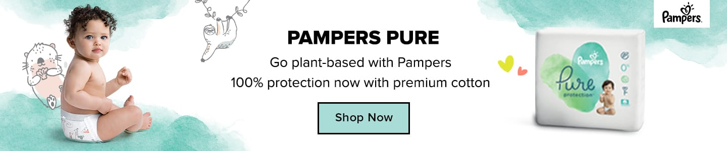 /pampers_pure