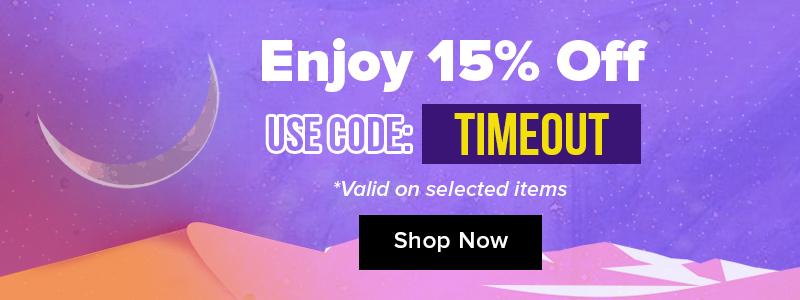 593b9b0f1383f noon.com - Online Shopping in UAE
