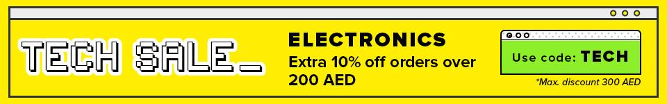 a07b373e6 Shop CREED Green Irish Tweed EDT 120 ml online in Dubai, Abu Dhabi and all  UAE