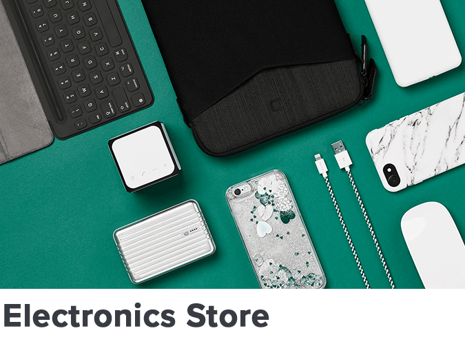 /electronics