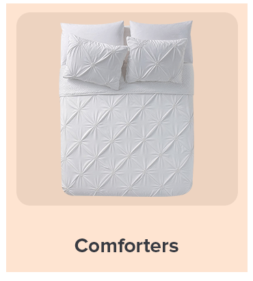 411f60e6625 Shop online for Bedding in Dubai, Abu Dhabi and all UAE