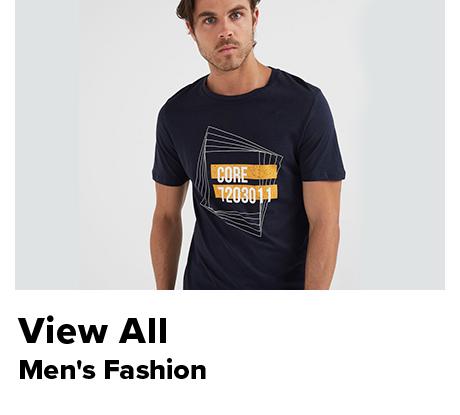 /summer-sale?f[fashion_department]=unisex&f[fashion_department]=men
