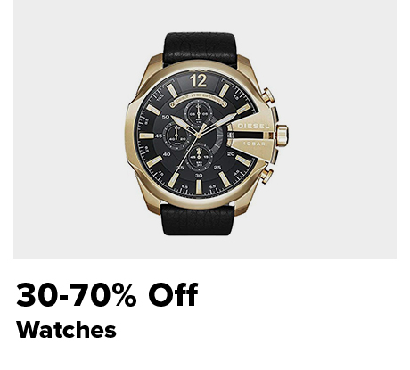 /watches-discounts?f[fashion_department]=unisex&f[fashion_department]=men&f[is_fbn]=1 (edited)
