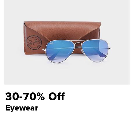 /sunglasses-min20?f[fashion_department]=unisex&f[fashion_department]=men