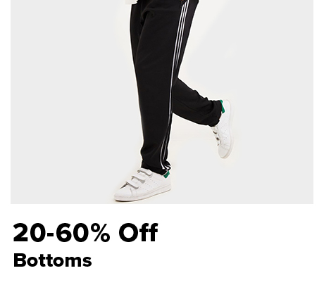 /fashion/men-bottoms-yf?f[is_fbn]=1