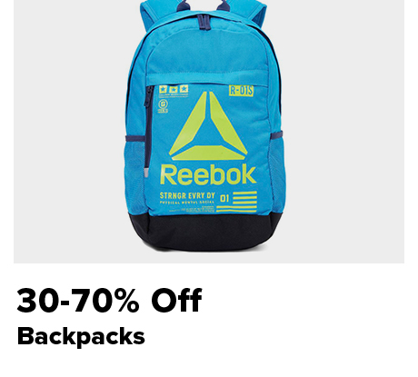 /backpacks-discounts?f[is_fbn]=1&f[fashion_department]=men&f[fashion_department]=unisex