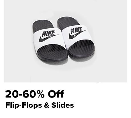 /fashion/men-31225/shoes-17421/sandals-discounts?f[is_fbn]=1