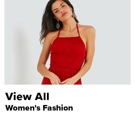 /summer-sale?f[fashion_department]=unisex&f[fashion_department]=women