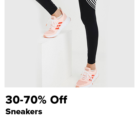 /sneaker-discounts?f[fashion_department]=unisex&f[fashion_department]=women