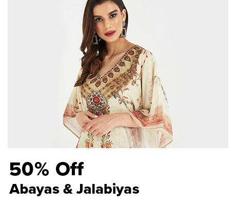 /fashion/women-31229/clothing-16021/arabic-clothing-31230