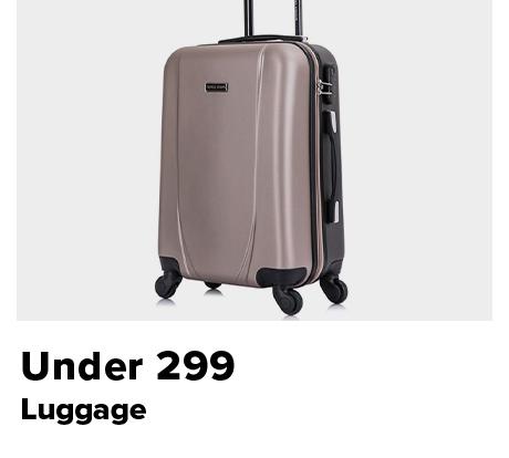 /fashion/luggage-and-bags/luggage-18344?f[price][min]=32&f[price][max]=299