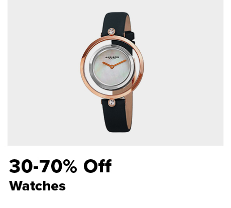 /watches-discounts?f[fashion_department]=unisex&f[fashion_department]=women&f[is_fbn]=1