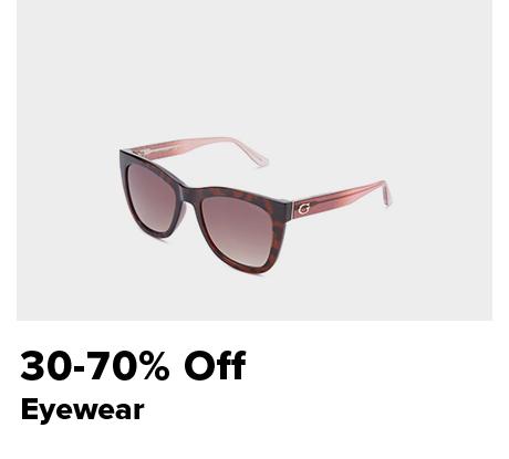 /sunglasses-min20?f[fashion_department]=unisex&f[fashion_department]=women