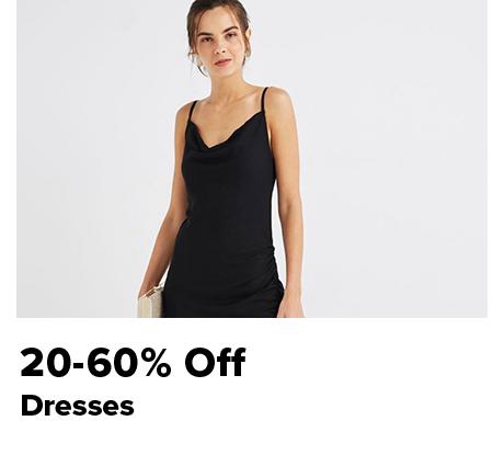 /fashion/women-31229/clothing-16021/dresses-17612?f[is_fbn]=1