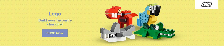 /lego?f[partner]=p_11588