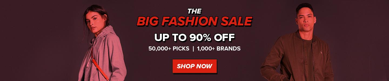 /big-fashion-sale