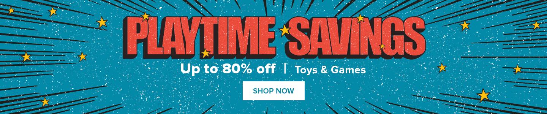 /toy-sales