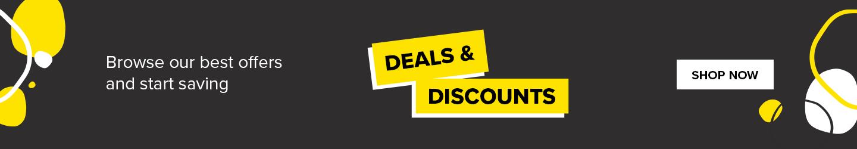 /deals-ae