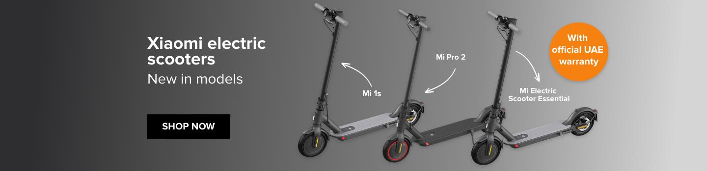 /xiaomi-scooter-EL_01