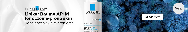 /la_roche_posay
