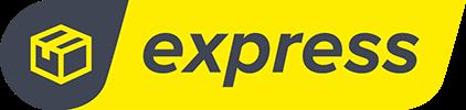 noon-express