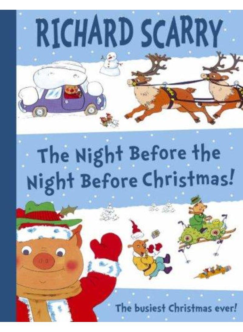 Frozen Olaf\'s Night Before Christmas Book & CD   Books   kanbkam.com