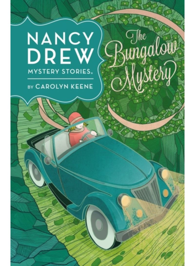 Shop The Bungalow Mystery 3 - Hardcover online in Dubai, Abu Dhabi and all  UAE