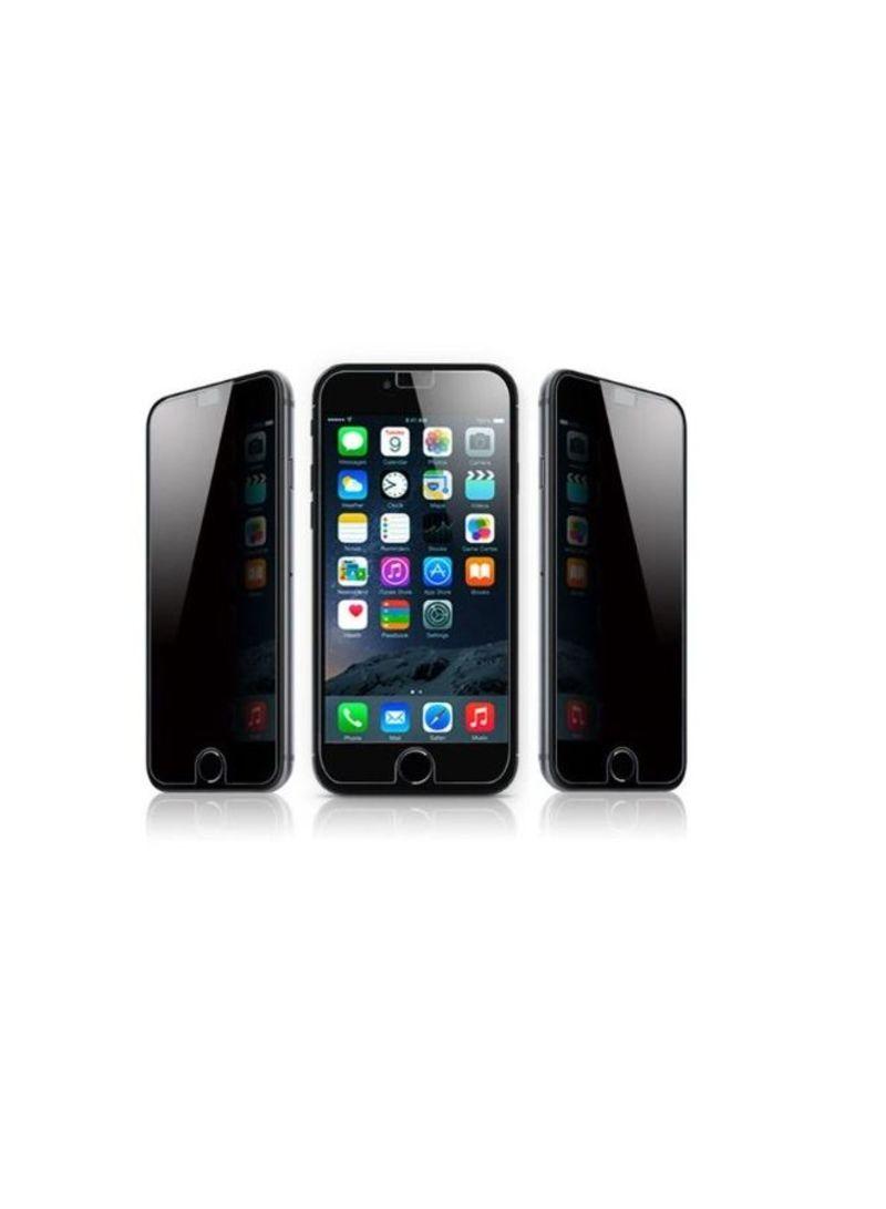 iphone 6 Plus spy wear