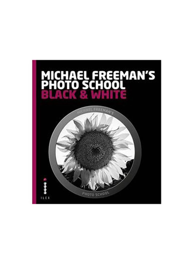 Shop michael freemans photo school paperback online in dubai abu dhabi and all uae