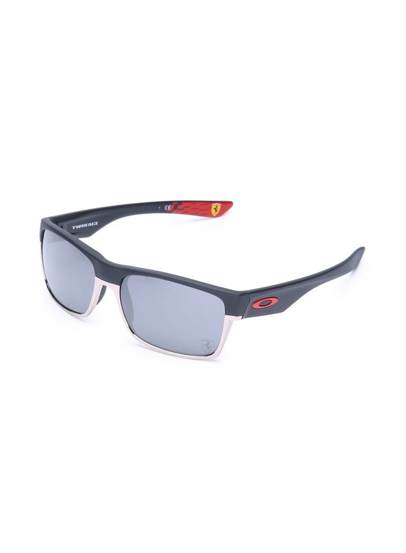 75b3fb268 سعر نظارة شمسية سكوديريا فيراري بوجهين طراز OK-9189-918920-60 للرجال ...