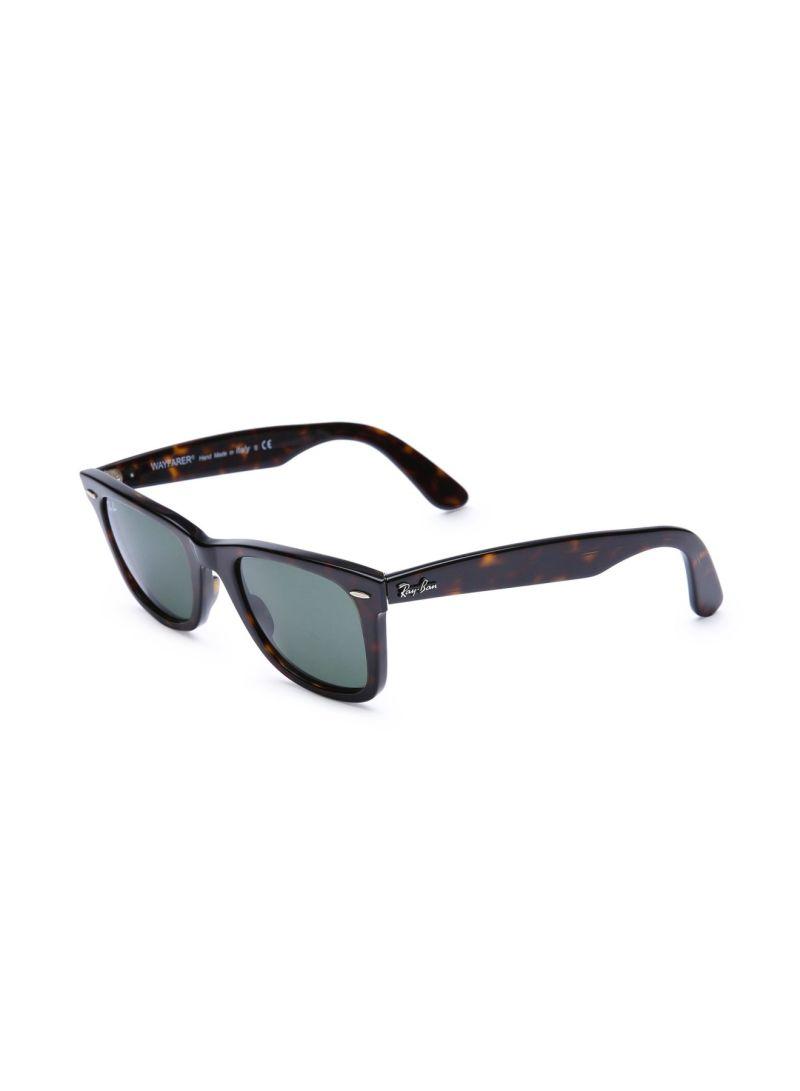 51fbaea95321d otherOffersImg v1502741295 N10997213A 1. Ray-Ban. Original Wayfarer  Sunglasses ...