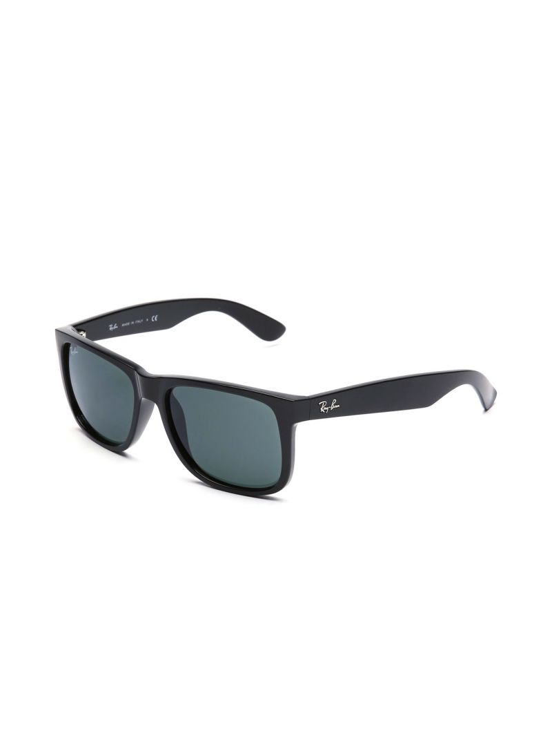 2da7a7d2d otherOffersImg_v1502741307/N10997353A_1. Ray-Ban. Men's Justin Classic ...