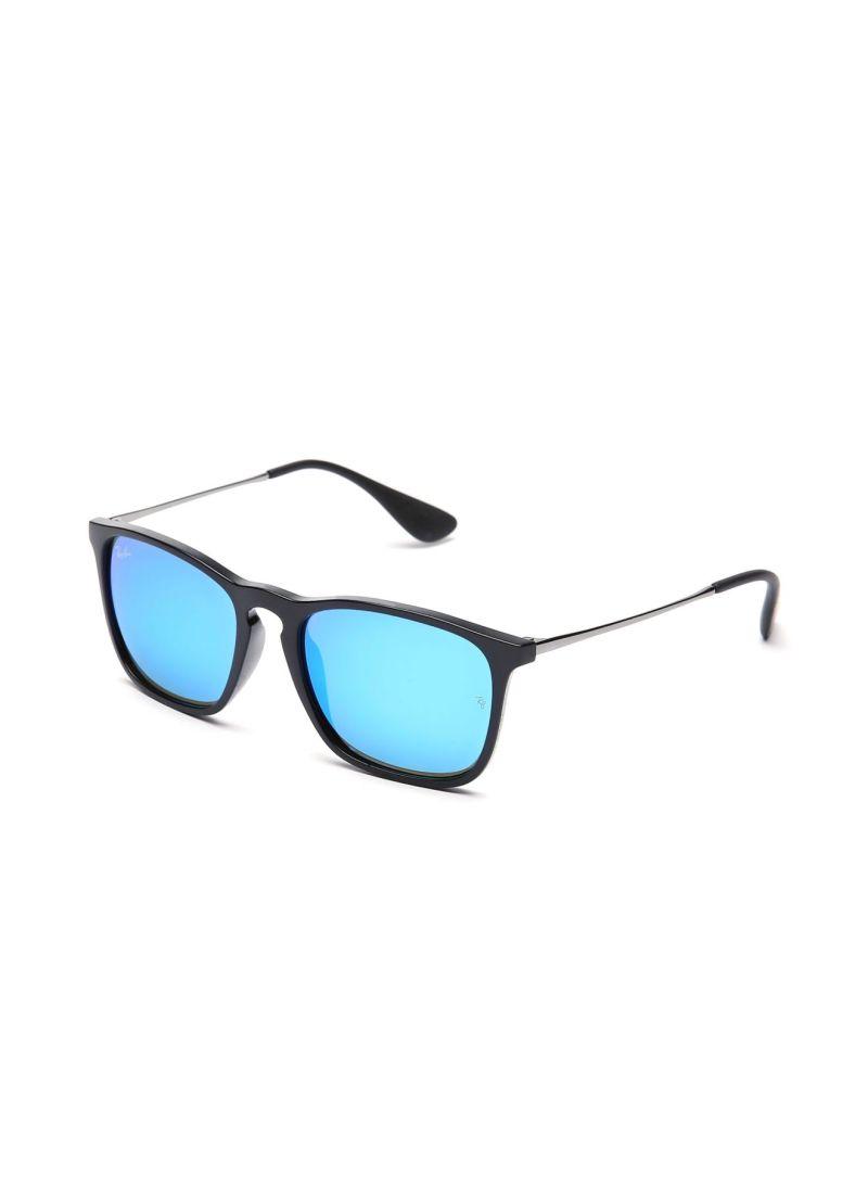 61df4279d71 otherOffersImg v1502741311 N10997363A 1. Ray-Ban. Chris Sunglasses RB4187- 601 55-54