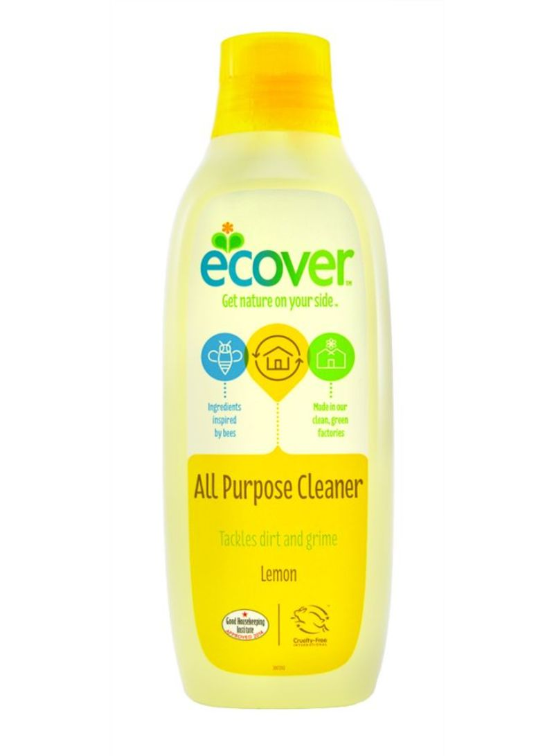 All Purpose Cleaner 1L