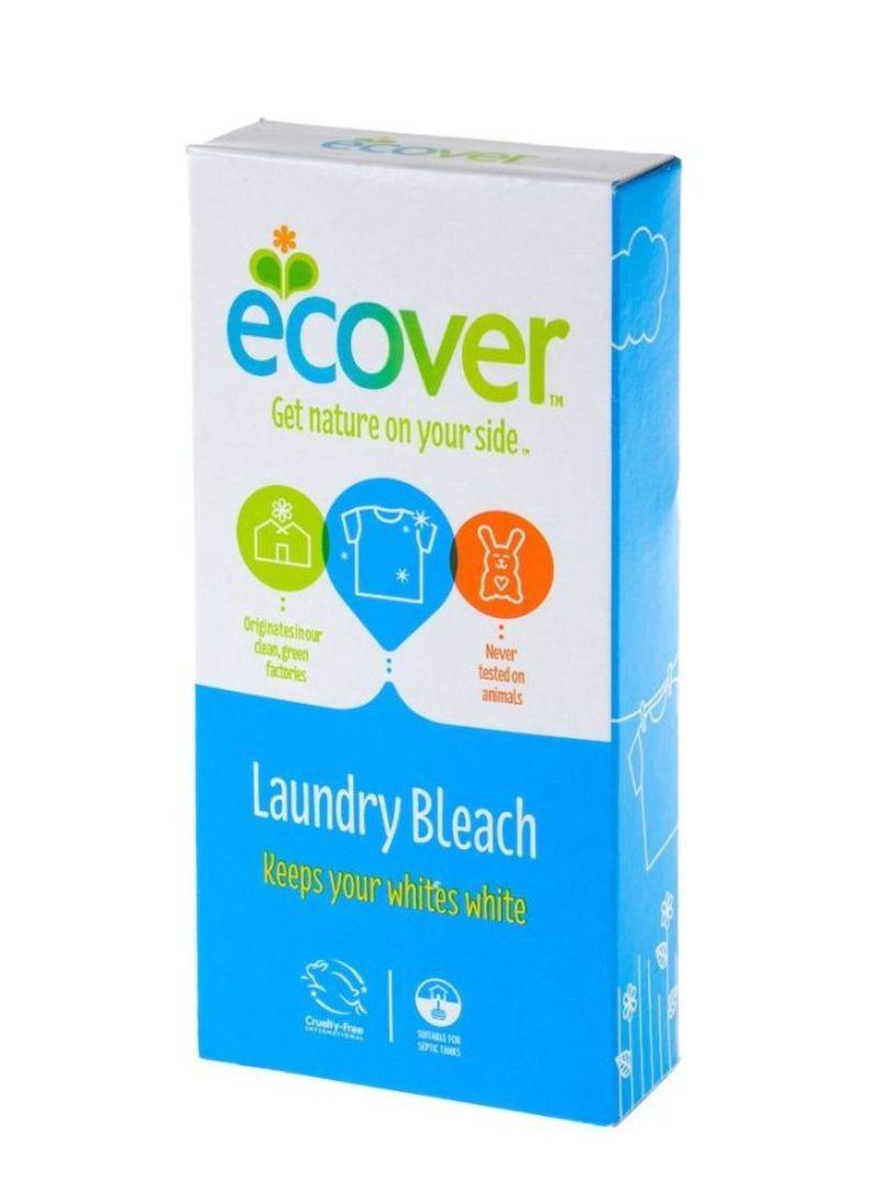 Laundry Bleach 400g