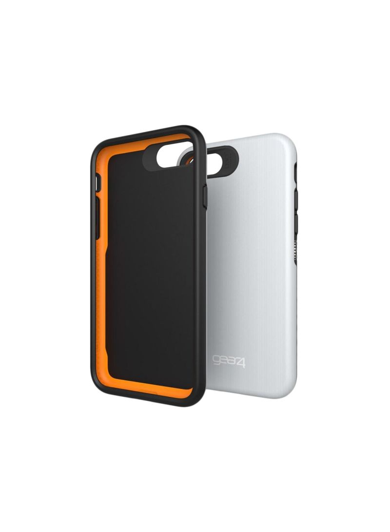 Gear4 Trafalgar Shock Case Cover iPhone
