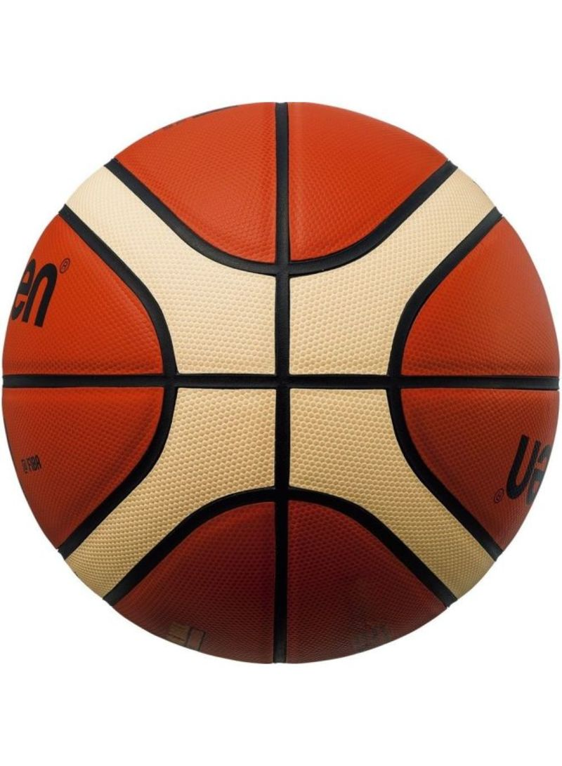 13b6d2373488a1 Shop molten FIBA Approved Authentic Leather Basketball online in ...