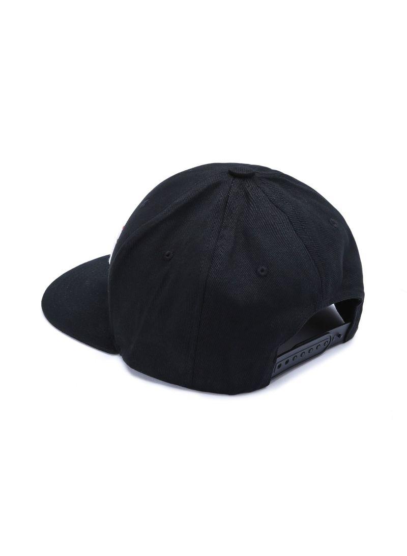 73eebc5ded801 Shop Salaam Apparel London Snapback Black online in Dubai