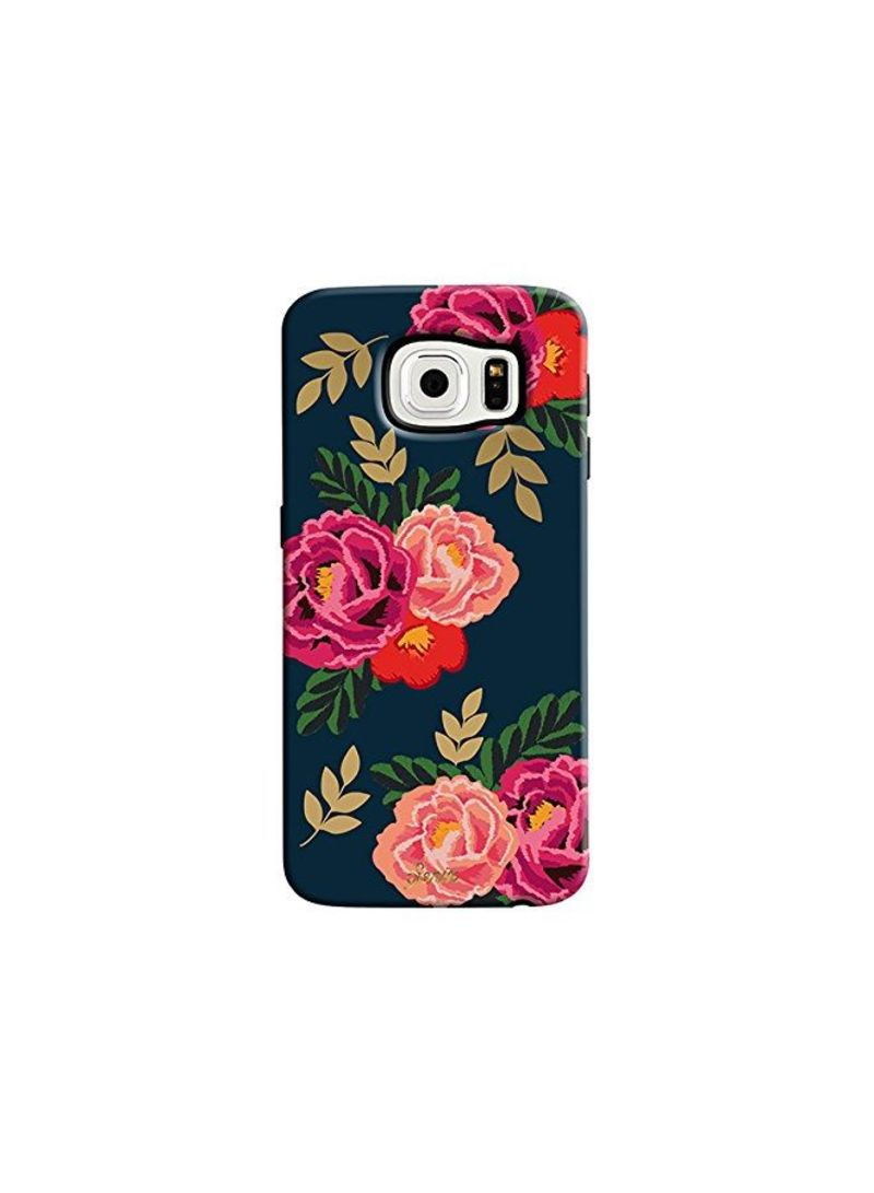 buy popular bec86 8cc83 Shop Sonix Plastic Case For Samsung Galaxy S6 Edge Lolita online in Dubai,  Abu Dhabi and all UAE