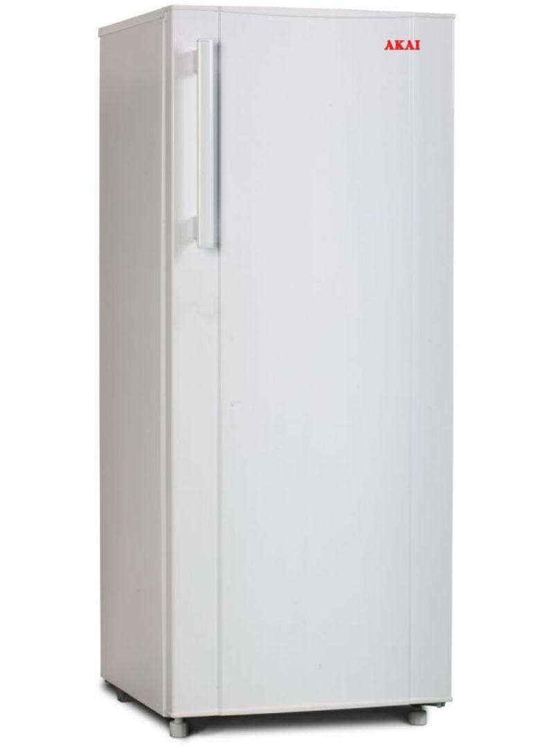 Midea Chest Freezer 150 Liter 3 Pins Plug White Hs 185c