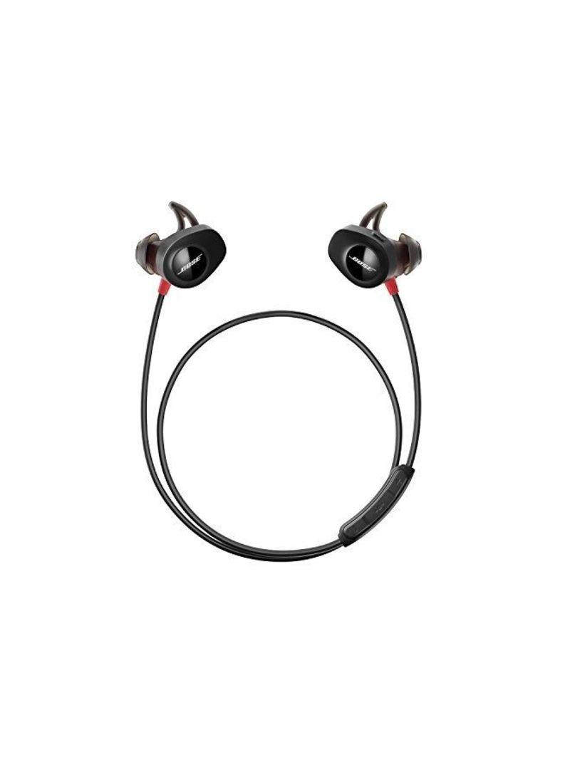 otherOffersImg v1502772911 N11639313A 1. Bose. Soundsport Pulse Wireless  Headphones Power Red 2482ce0c4da6