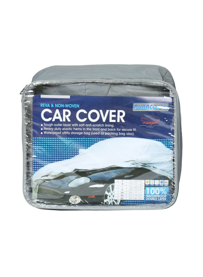 Cadillac Sts Car Cover Car Accessories Kanbkam Com