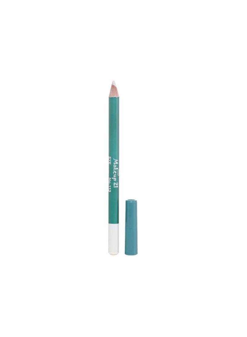 c90b78872 سعر قلم تحديد العيون أبيض فى الامارات | نون | مستحضرات التجميل | كان ...