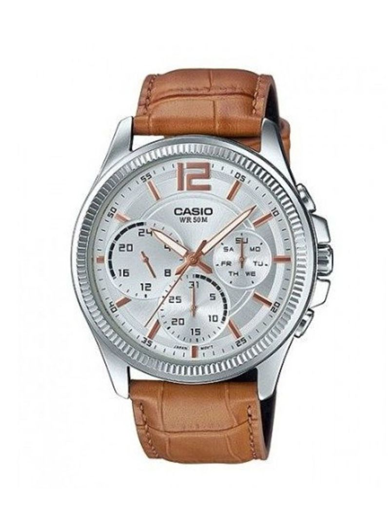 Watch For Girls By Casio Digital Resin Black Ldf 50 1 52 4a Original Pink Buy Leather Analog Quartz Mtp E305l 7a2vdf In Uae