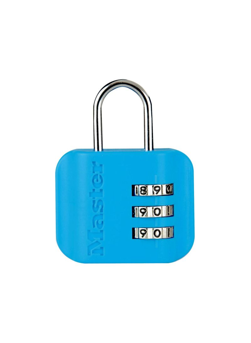 3//8-16 x 1-1//2 Piece-6 Hard-to-Find Fastener 014973246891 Grade 5 Coarse Hex Cap Screws