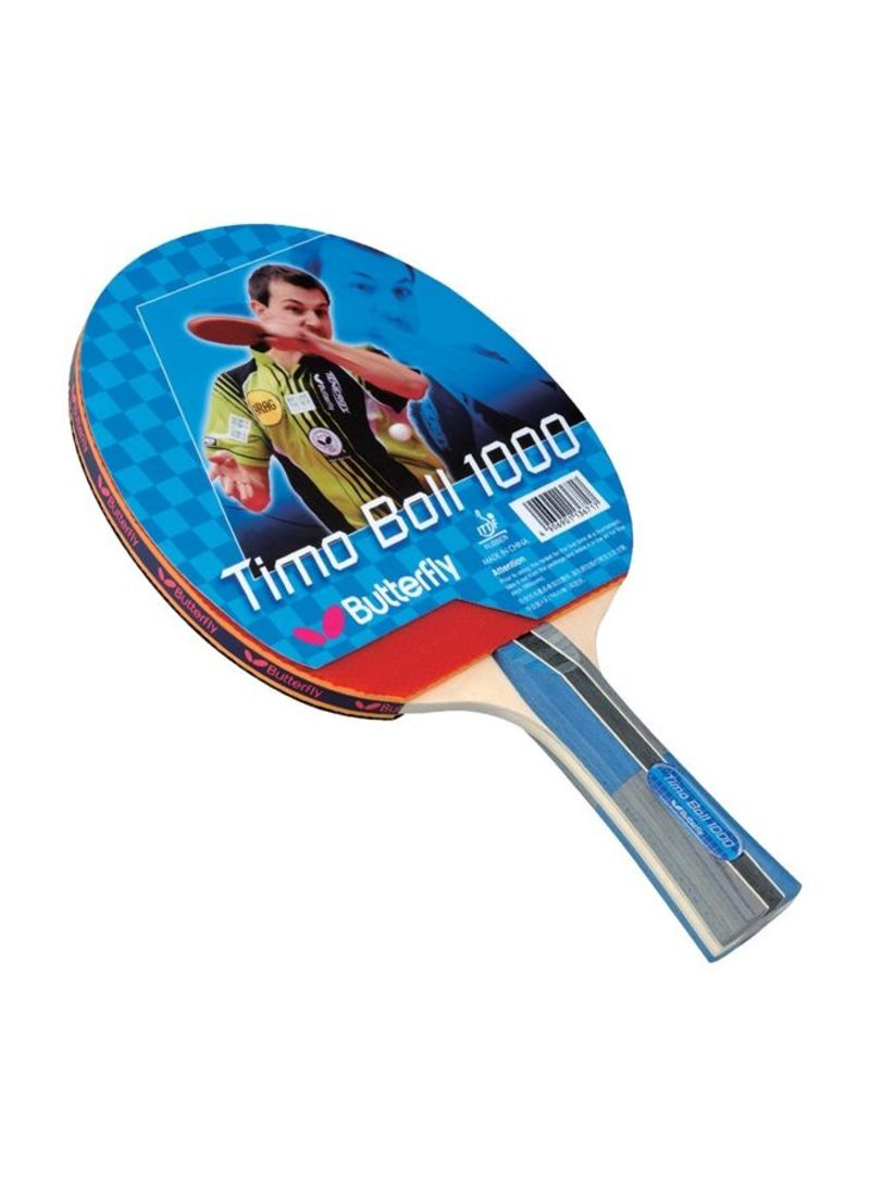 Marvelous Shop Butterfly Table Tennis Racket Timoboll1000 Online In Dubai Abu Dhabi And All Uae Download Free Architecture Designs Ferenbritishbridgeorg