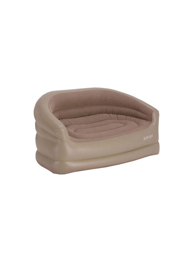 Vango Inflatable Sofa Online In