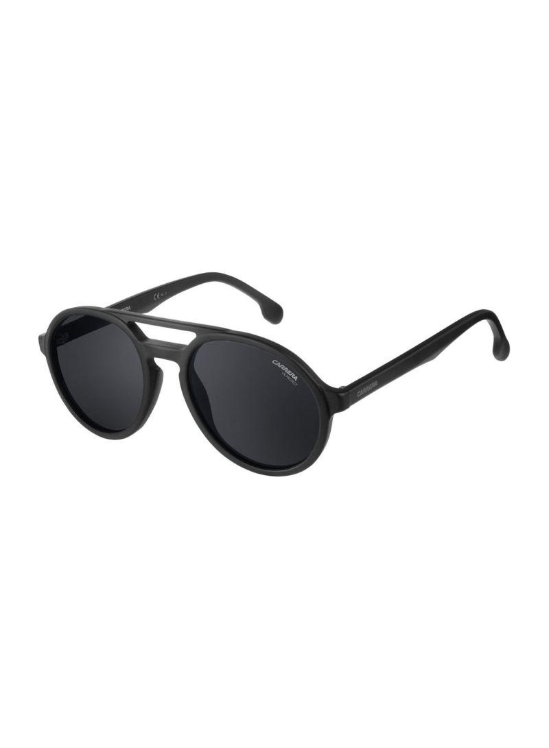 8d263a1cdd5c Shop Carrera Aviator Sunglasses CA-PACE-8075370 online in Dubai, Abu ...
