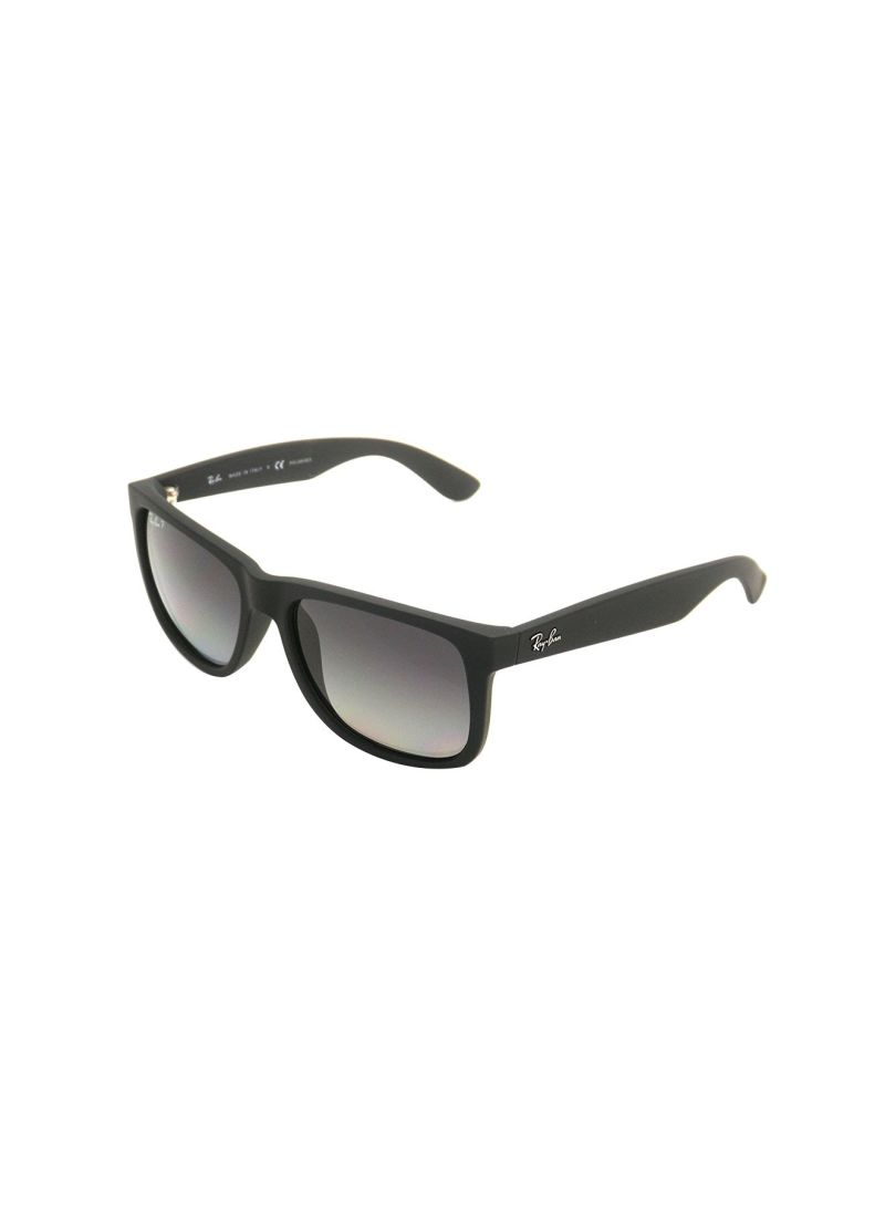10d1c01ebd otherOffersImg v1502808455 N12016870A 1. Ray-Ban. Rectangle Sunglasses  RB4165-622 T3-54